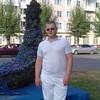 Руслан, 40, г.Кемерово