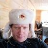 Дмитрий, 34, г.Мостовской