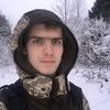 миша, 22, г.Шатура