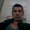 Aleks, 42, г.Краснодар