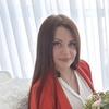 София, 30, г.Асбест
