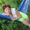 Ирина, 41, г.Пушкино