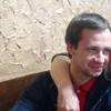 Александр, 25, г.Липецк