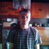 Алексей, 46, г.Кызыл