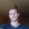 марсель, 36, г.Электросталь