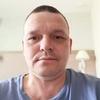 Дмитрий, 42, г.Тулун