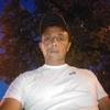 руслан, 37, г.Озеры