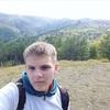 Кирилл Сергеев, 18, г.Красноярск