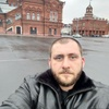Блэчи Черный, 31, г.Александров