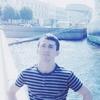 Артем, 24, г.Санкт-Петербург