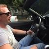 Игорь, 30, г.Муром