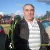 николай, 69, г.Печора