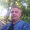 Мурадчик, 33, г.Печоры
