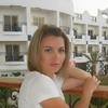 Татьяна, 42, г.Нефтекамск