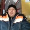 sevinch, 28, г.Куровское