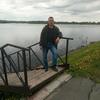 геннадий, 40, г.Выборг