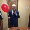 дмитрий, 24, г.Курск