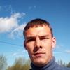 Алекс, 32, г.Вязьма