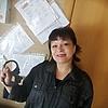 Елена Пожарова, 45, г.Радужный (Ханты-Мансийский АО)