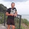 Анатолий, 39, г.Коряжма