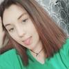 Александра, 16, г.Улан-Удэ