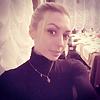 LyoLya, 36, г.Амурск