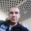 Сайлер Филипп, 30, г.Михайловка