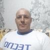 Константин, 34, г.Алейск