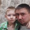 Дамир, 28, г.Белово