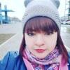 Дианочка, 29, г.Мирный (Саха)