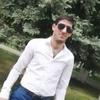 Армен, 28, г.Тимашевск