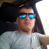мухамед, 25, г.Москва