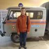 Данил, 18, г.Бузулук
