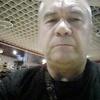 Игорь, 54, г.Новый Уренгой