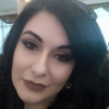 Мариэтта, 33, г.Ростов-на-Дону