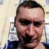 Рифат, 33, г.Копейск