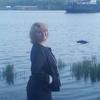 Валентина, 45, г.Череповец