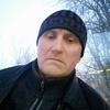 Владимир, 49, г.Щелково