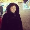 Надежда, 50, г.Нижний Новгород