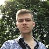 Вадим, 28, г.Вичуга