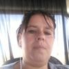 Дарья, 28, г.Элиста