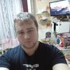 иван, 32, г.Александров