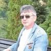 Игорь, 59, г.Майкоп