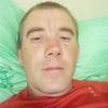 Виталий, 34, г.Мичуринск