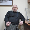 павел, 63, г.Жуковский