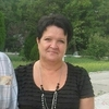 Ирина, 63, г.Геленджик