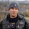 Андрей, 23, г.Горно-Алтайск