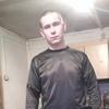 Иван, 27, г.Хабаровск