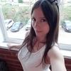 Мария, 33, г.Миасс