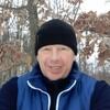 Николай Осипов, 53, г.Новомосковск